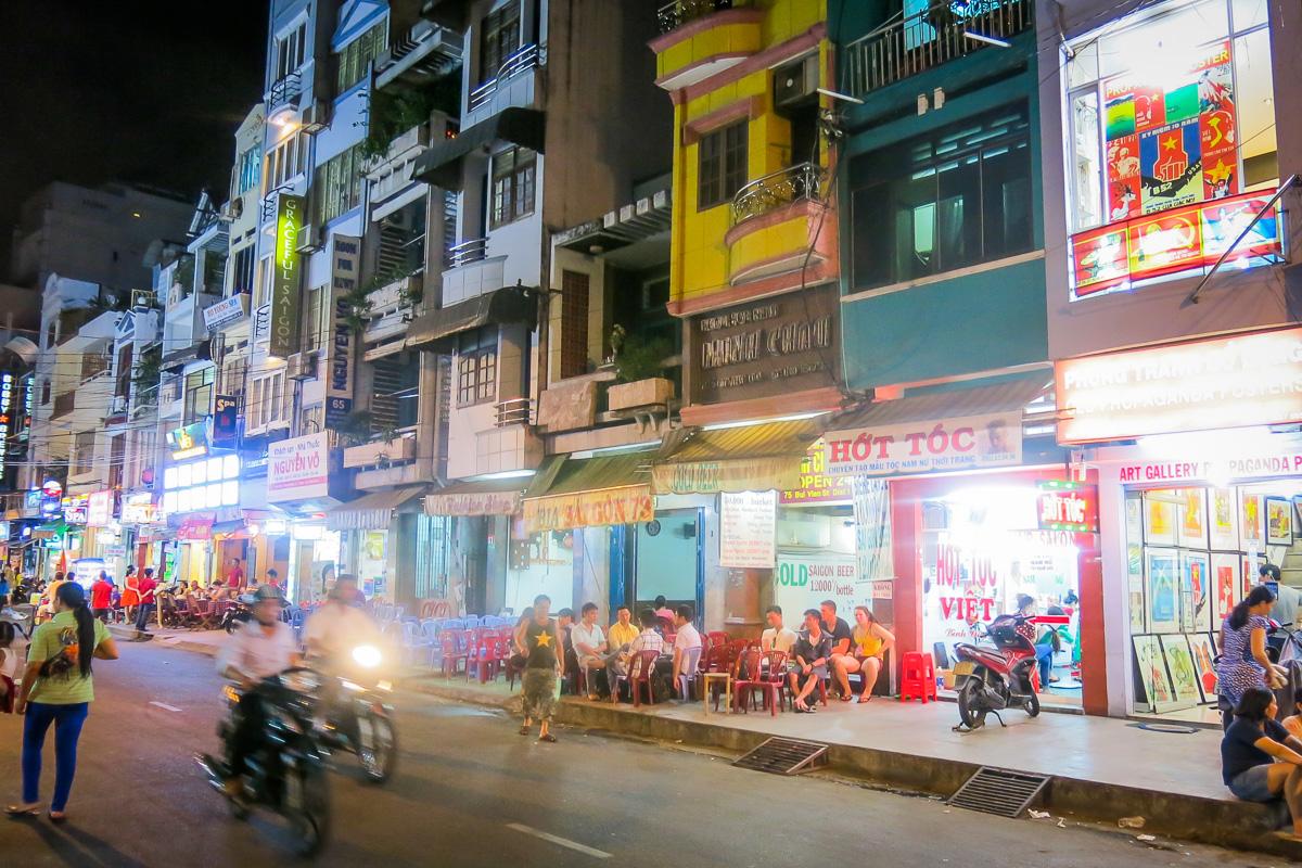 vietnam-saigon-ho-chi-minh