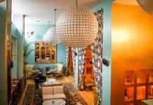 miami-south-beach-hotel-astor