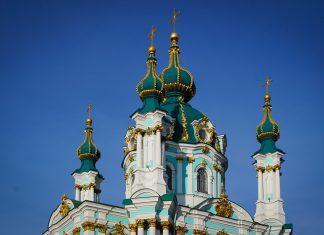 ukraina-kiev-guldkupol-padil