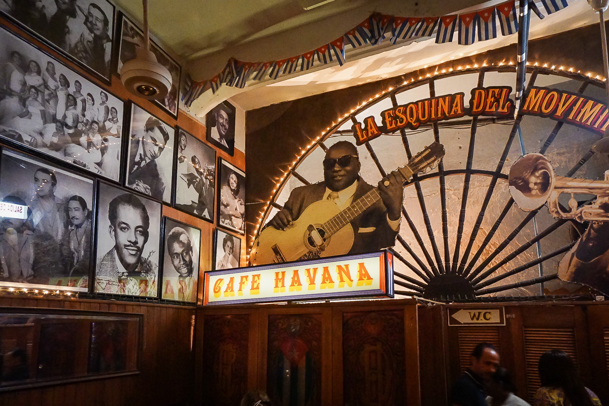 cafe-havana-cartagena-colombia