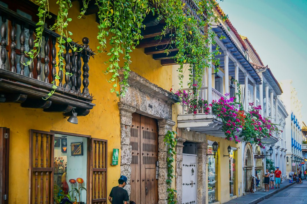 cartagena-colombia