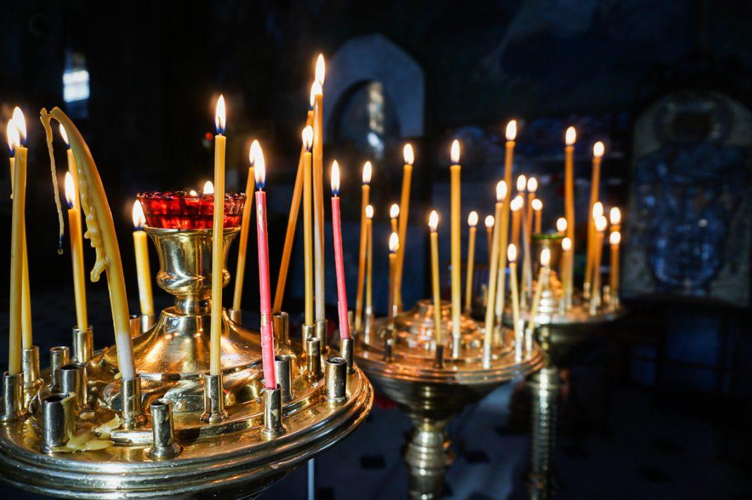 petjerskaklostret-kiev-ukraina