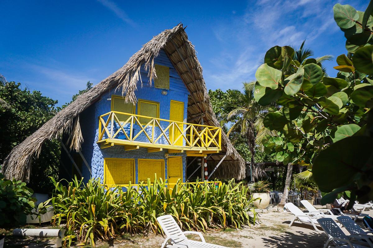 isla del-rosario-islands-colombia-cartagena