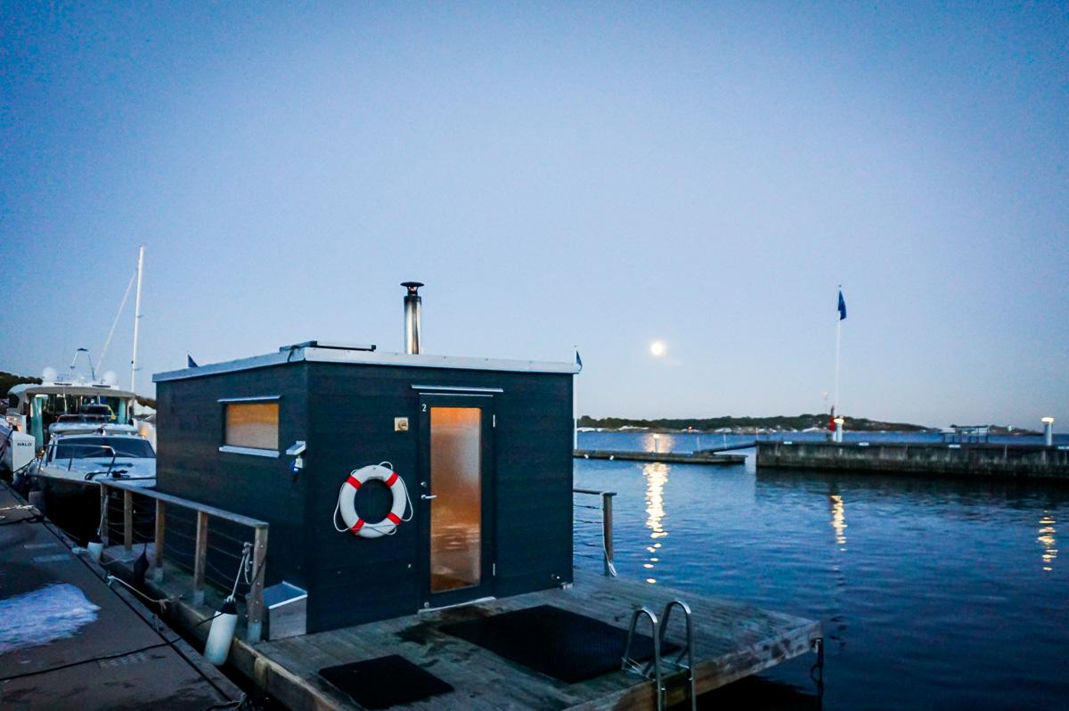 sandhamn-stockholm