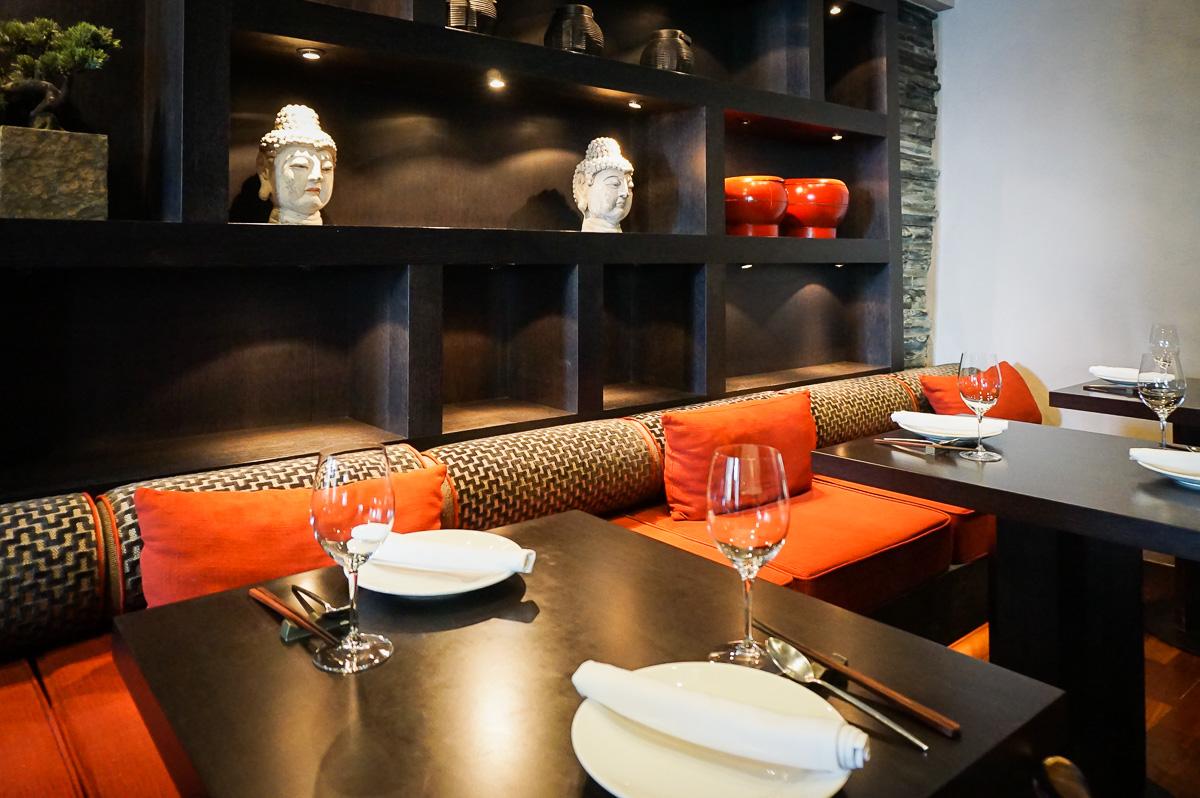 tallinn-restaurang-chedi