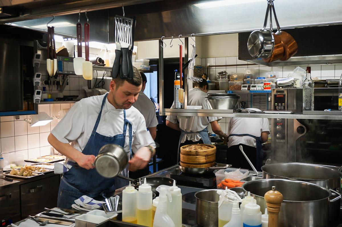 tallinn-restaurang-kaks-kokka