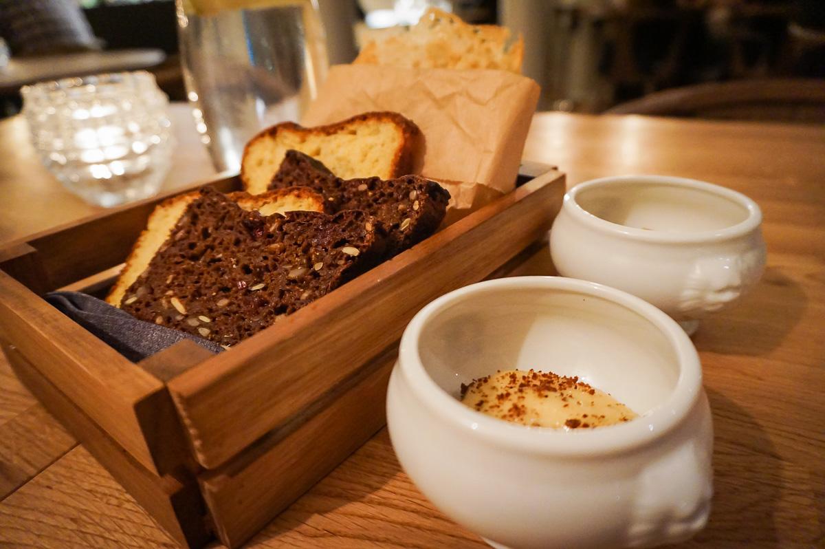 tallinn-restaurang-mon-repos