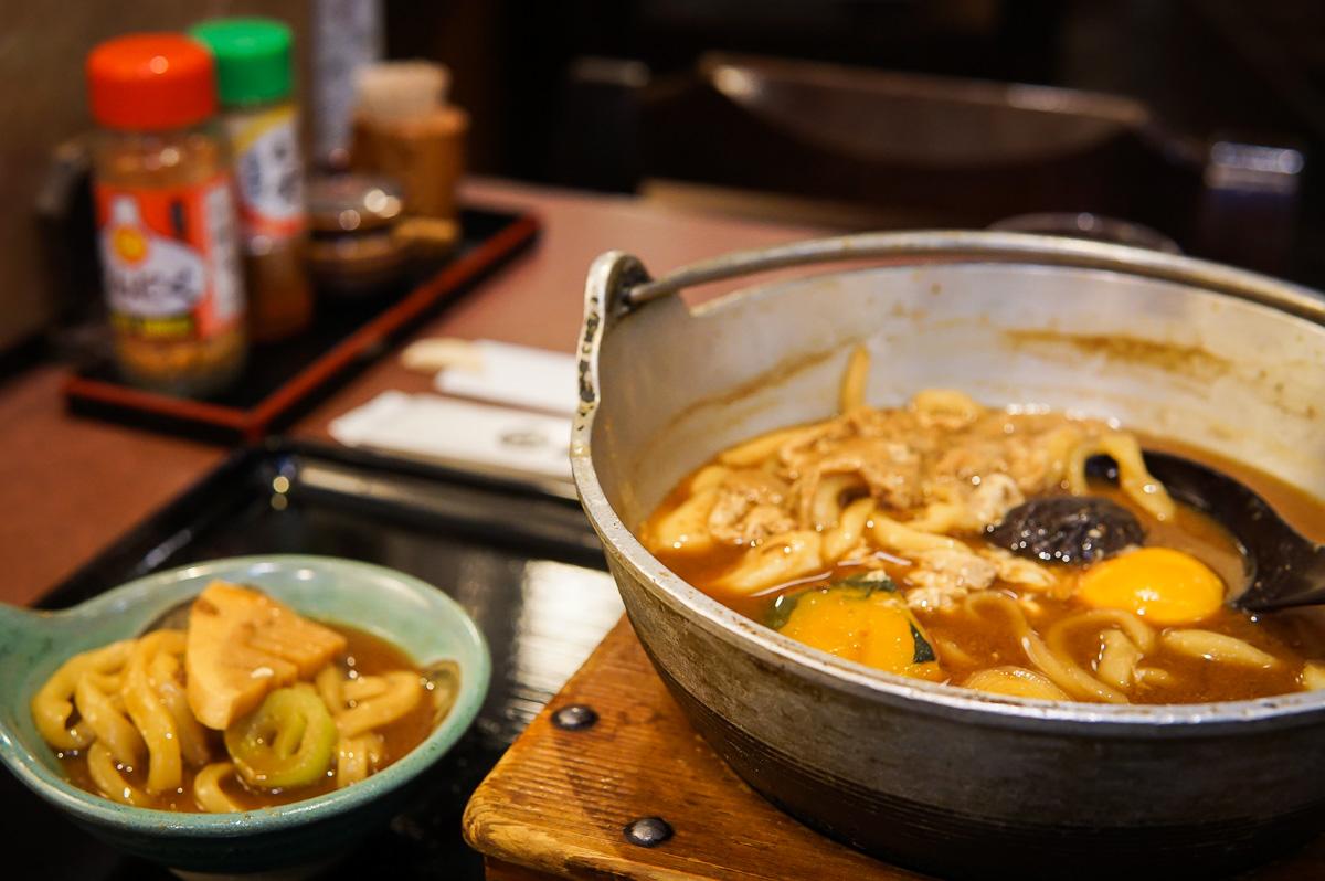 tokyo-bästa-tips-mat-6