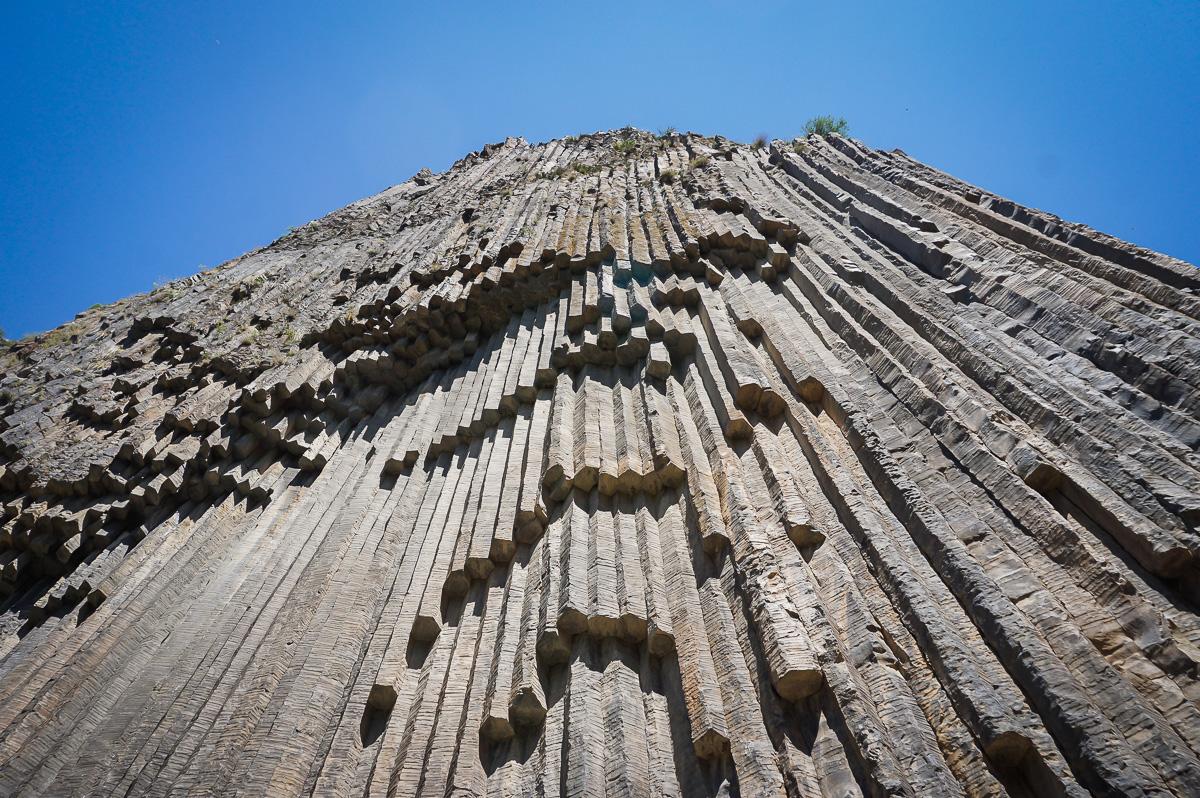 armenien-garni-gorge-basalt