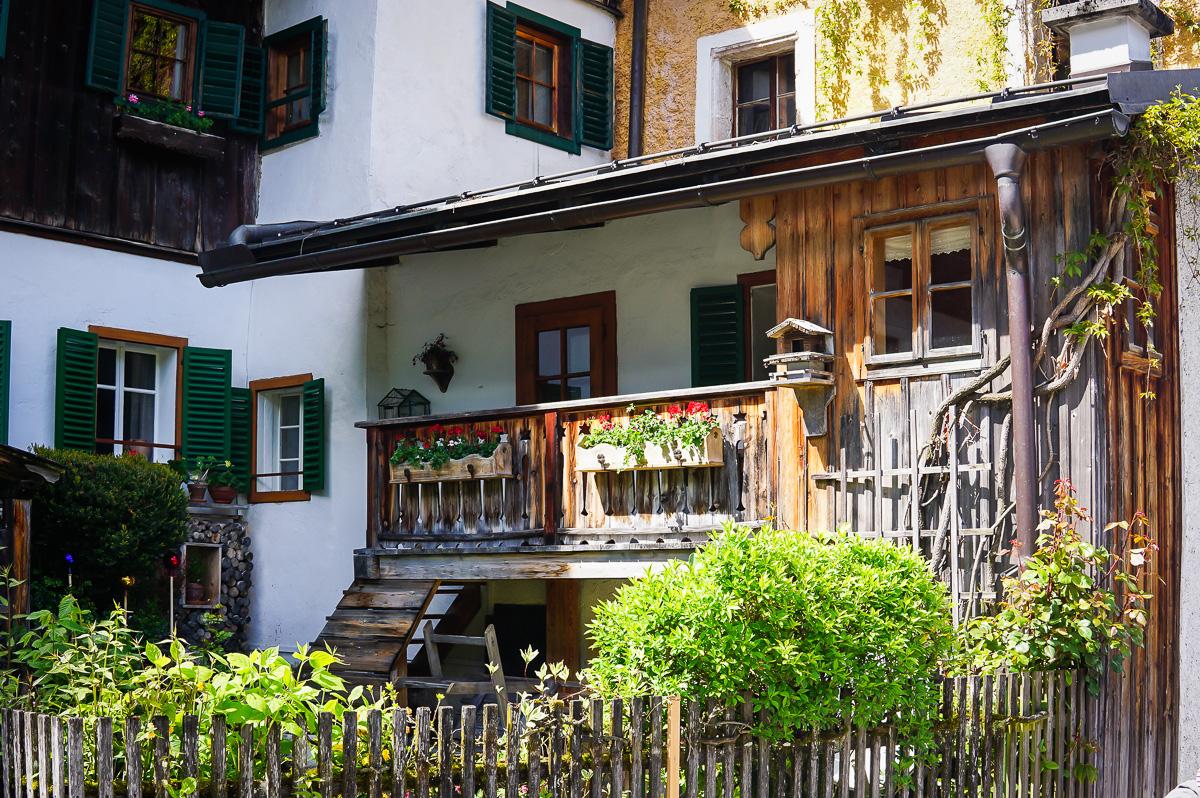 hallatatt-osterrike-austria
