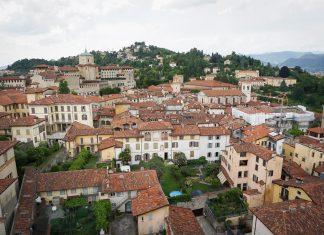 italien-bergamo-citta-alta