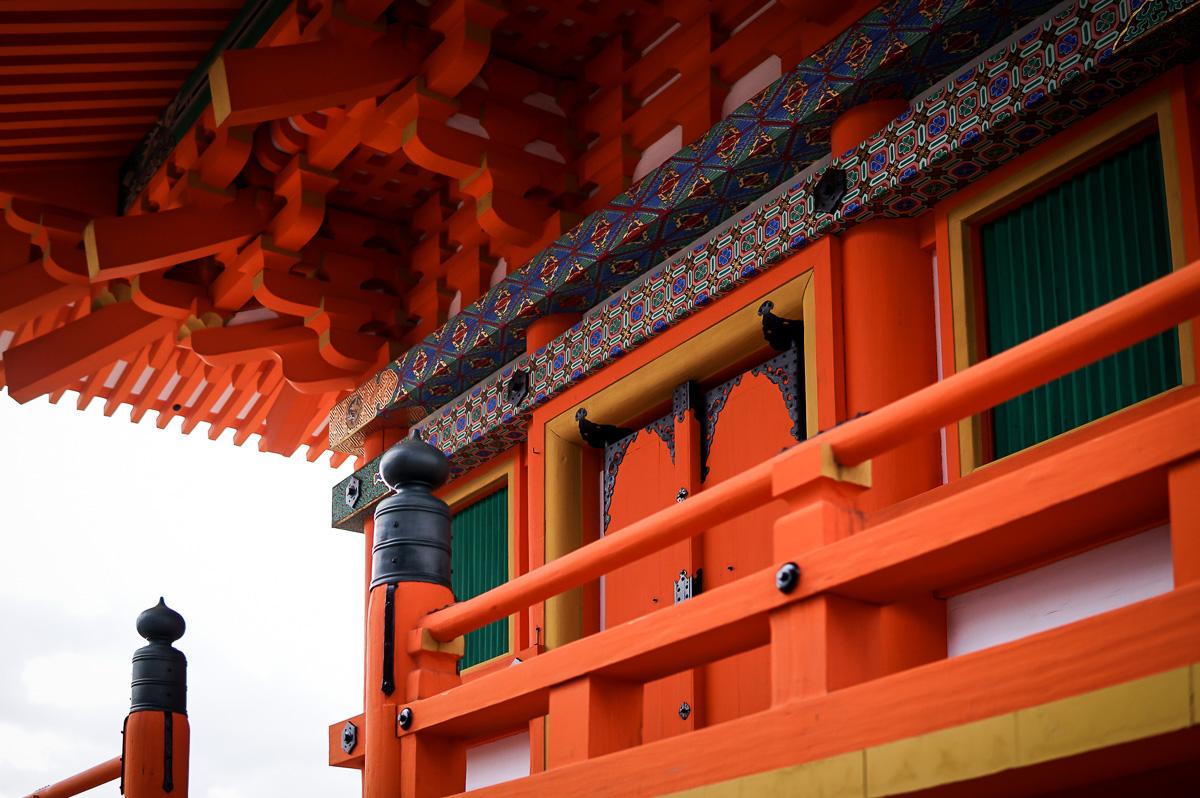 kiyomizu-dera-kyoto-tempel-japan