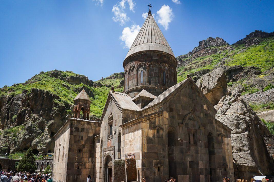 armenien-garni-geghard