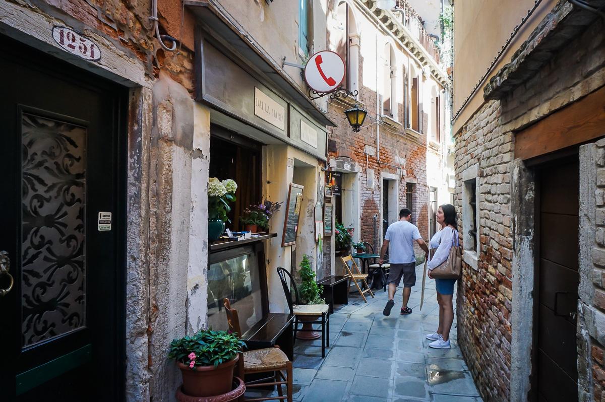 italien-venedig-venice