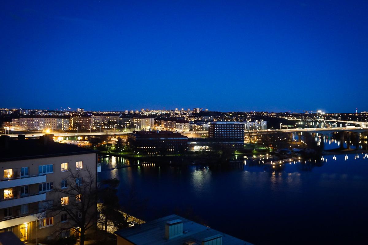 stockholm-fredhall-solnergang
