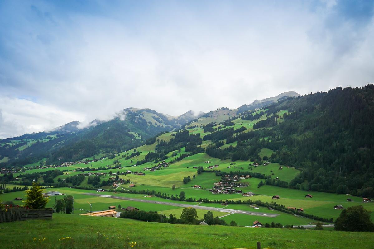 schweiz-luzern-montraux