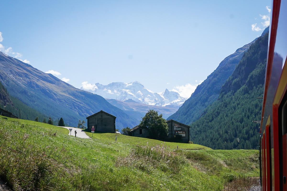 schweiz-montreux-zermatt