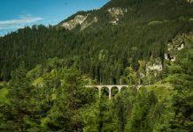 schweiz-stmoritz-lichtenstein