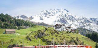 schweiz-zermatt-andermatt