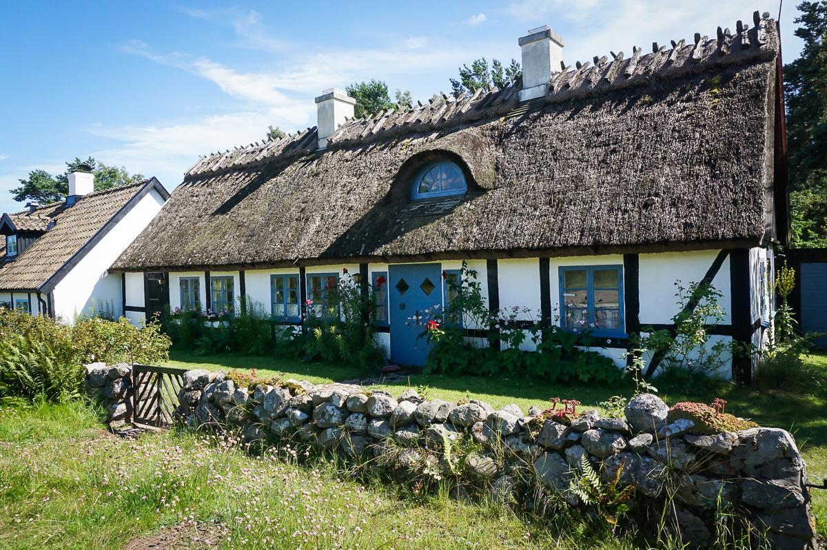 sverige-skane-osterlen-knabackshusen