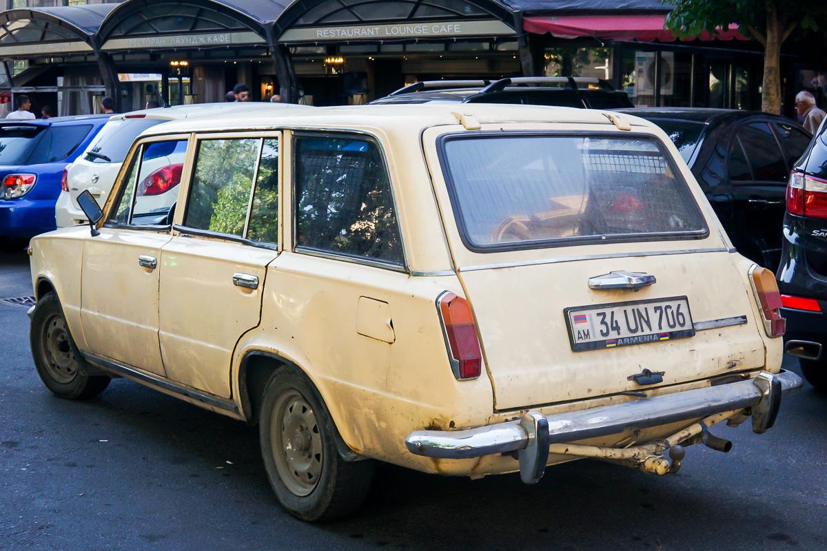 jerevan-armenien