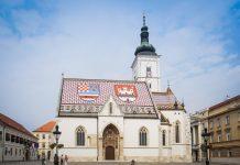 kroatien-zagreb