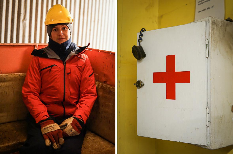 svalbard-gruva 3
