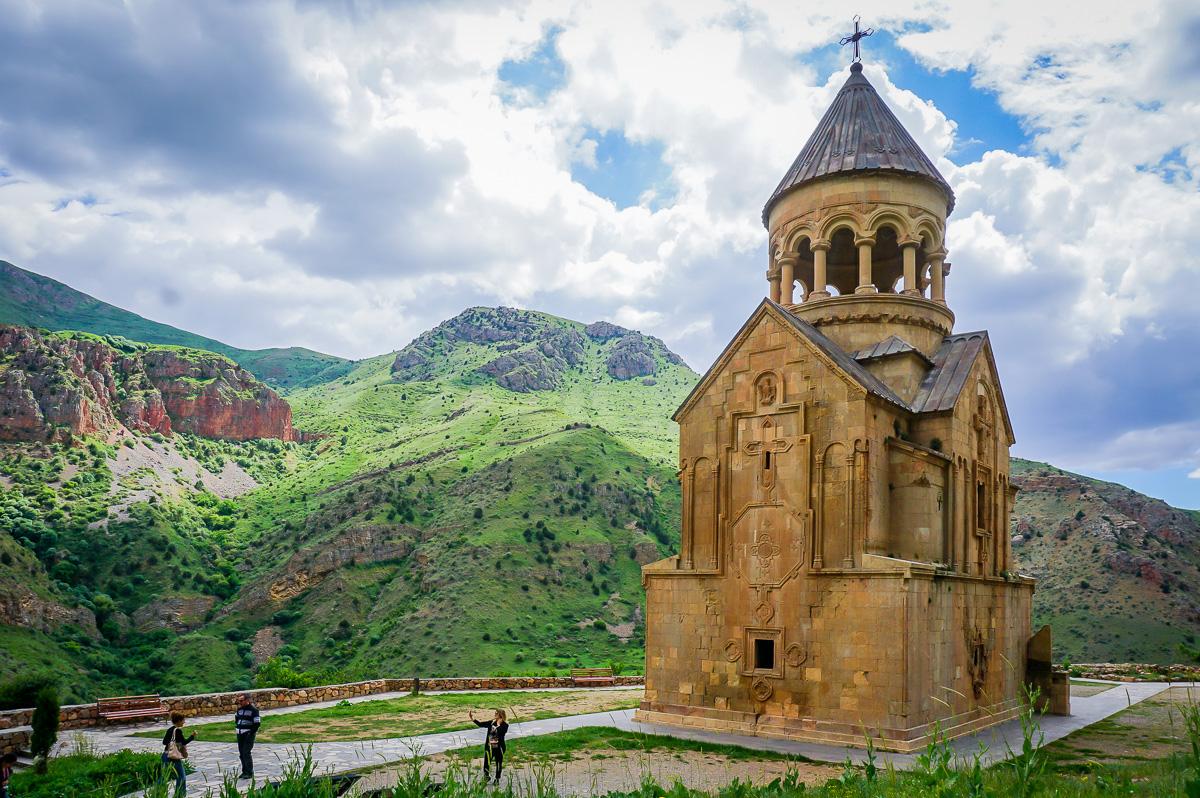 armenien-jerevan-khor-virap-noravank