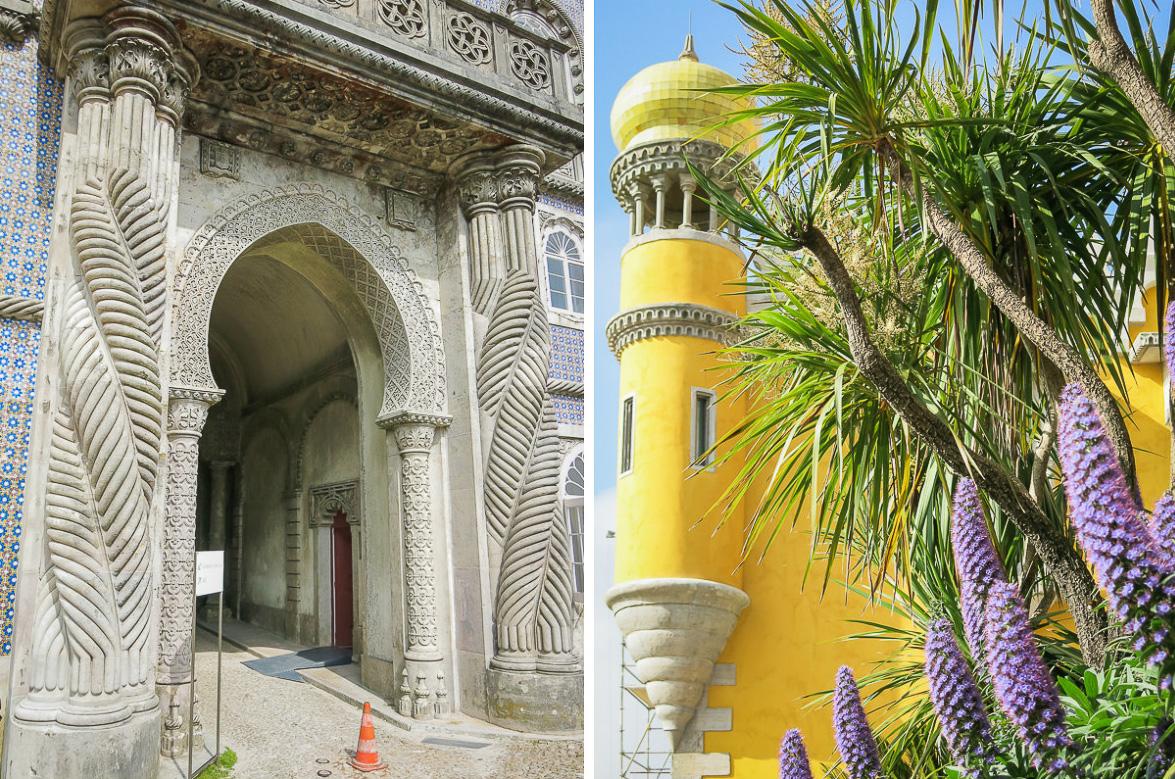 portugal-lissabon-sintra-pena-palace