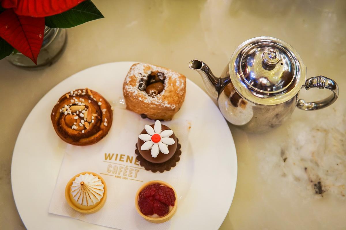 tockholm-sverige-wienercafeet-afternoon-tea