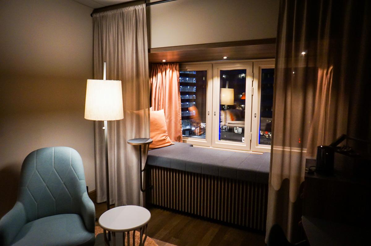 sverige-stockholm-scandic-downtown-camper