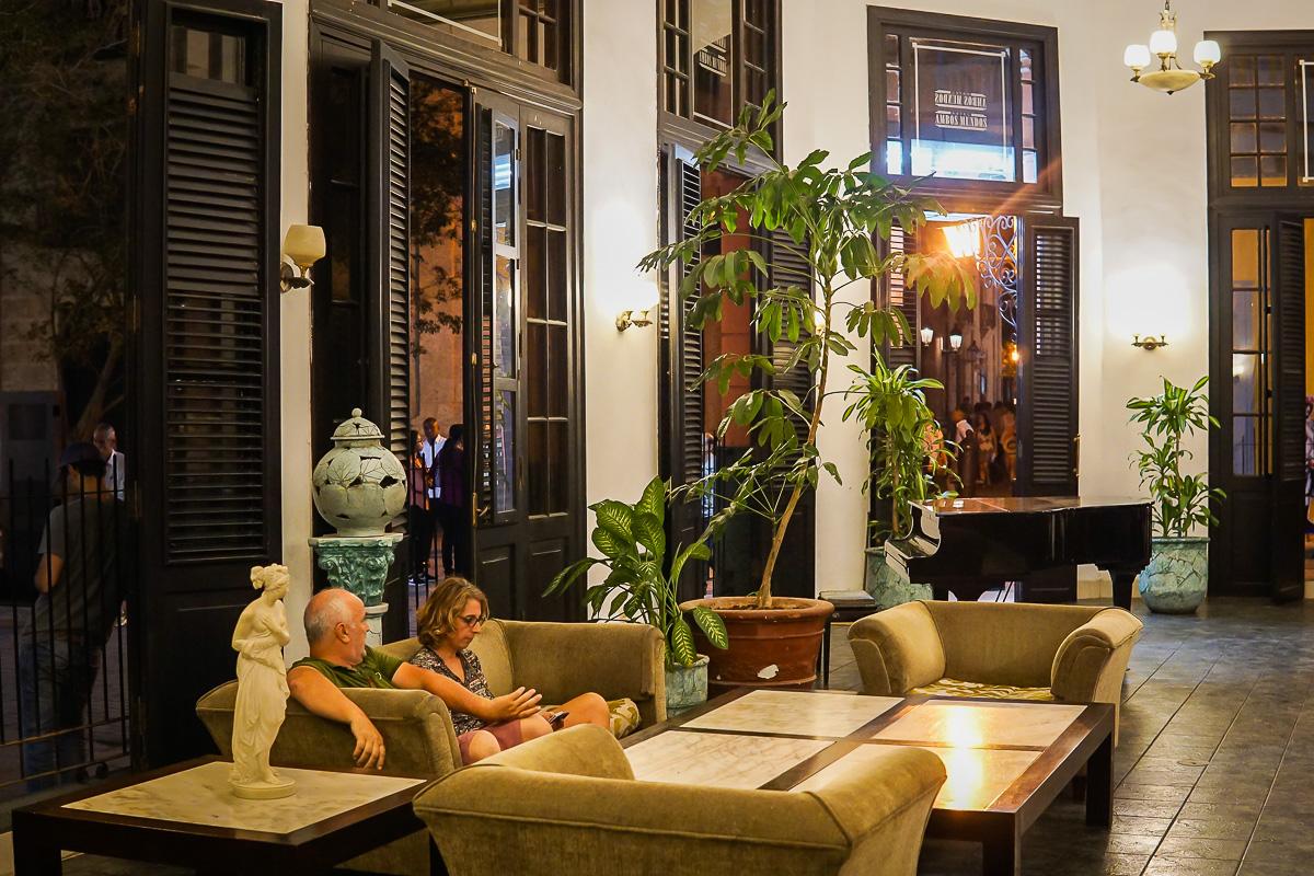 havanna-cuba-hotel-ambos-mundos