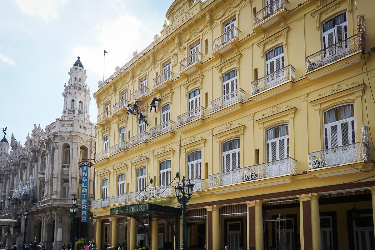 havanna-cuba-hotel-ingelaterra