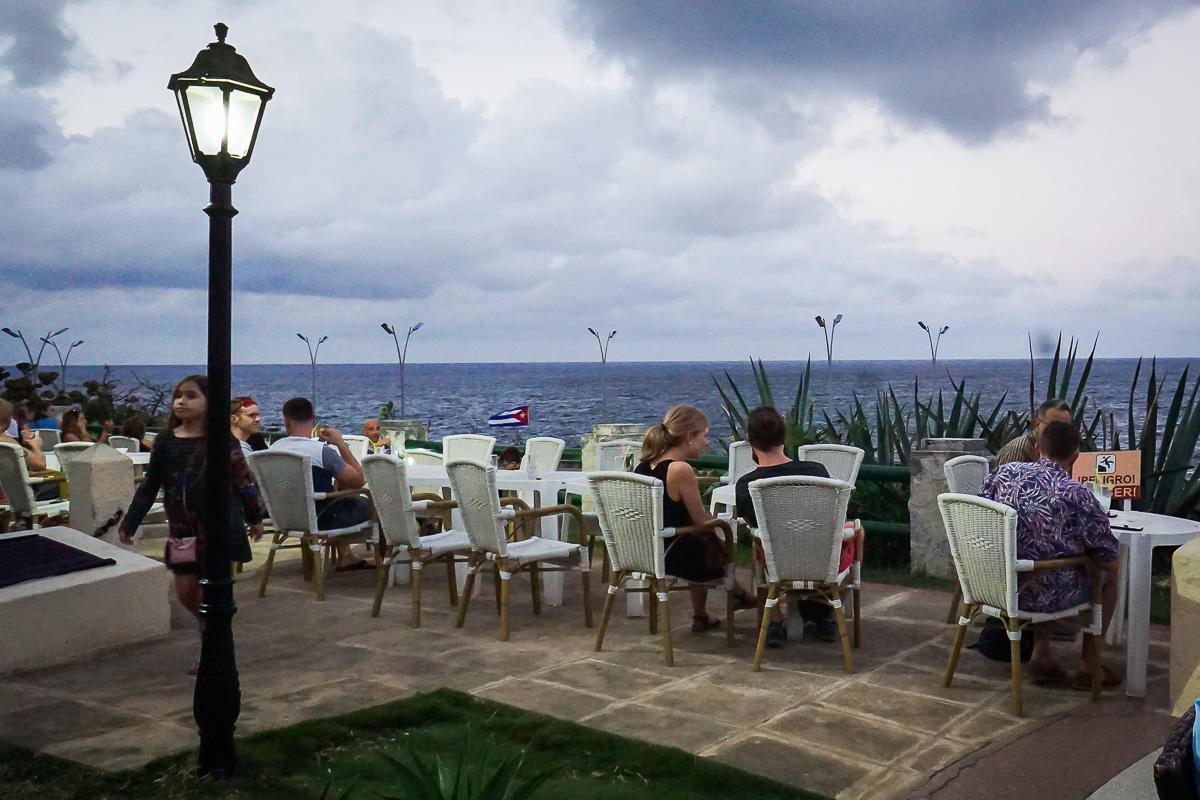 havanna-cuba-hotel-national