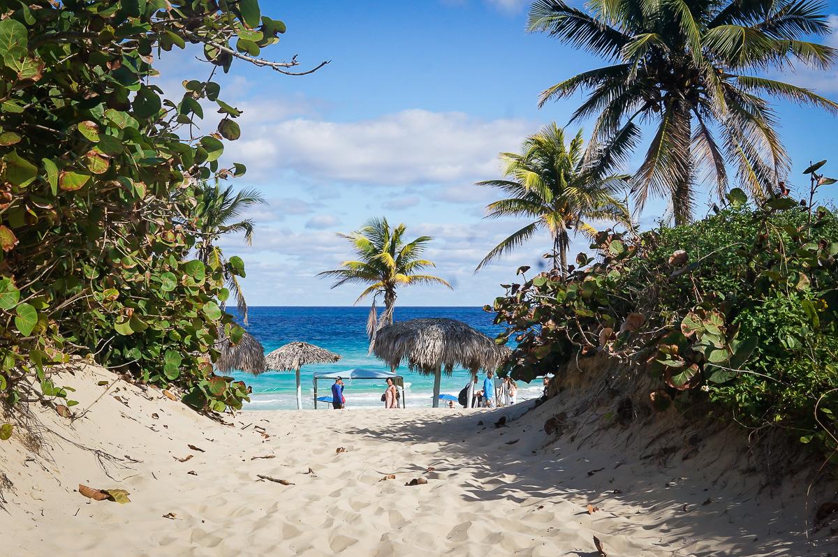 havanna-cuba-santa-maria-beach