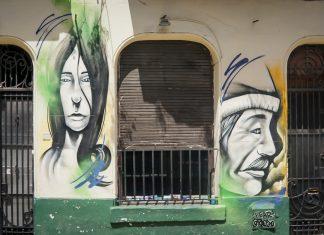 argentina-buenos-aires-gatukonst-street-art