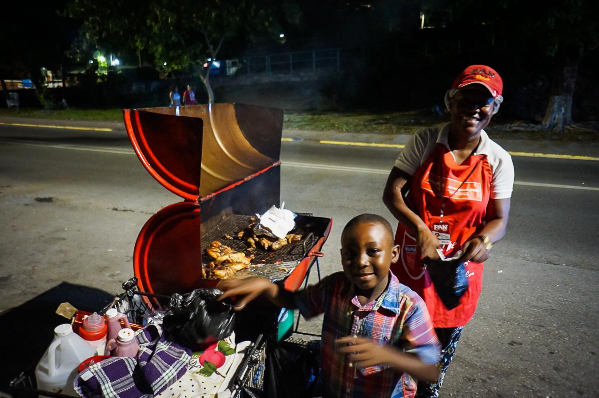 jamaica-jerk-montego-bay