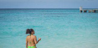 jamaica-doctors-cave