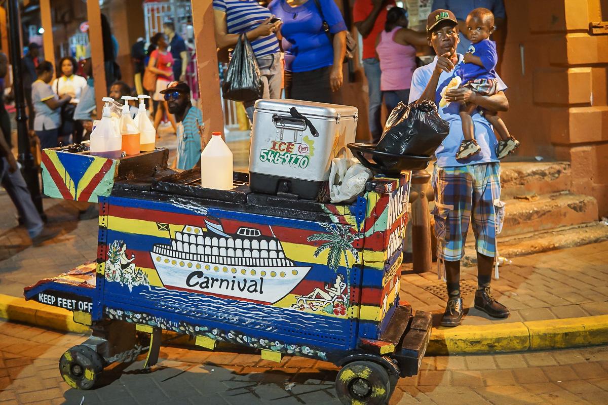 jamaica-negril