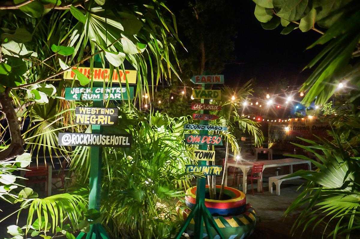 jamaica-push-cart