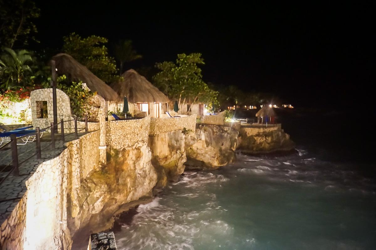 jamaica-rock-house