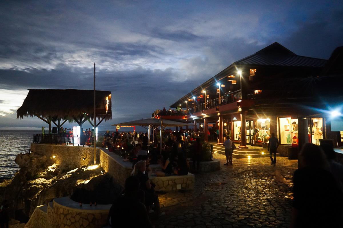 jamaica-ricks-cafe