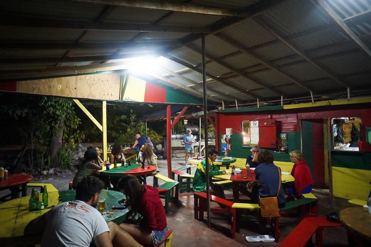 jamaica-three-dives