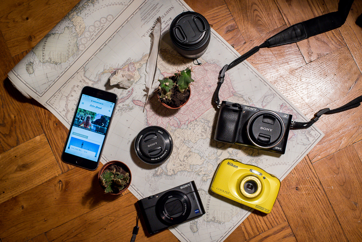 kameror-ladiesabroad