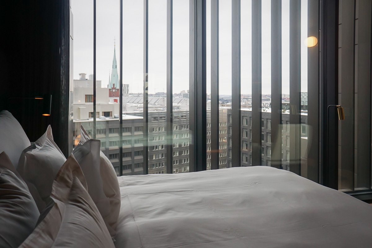 staycation-stockholm-at-six