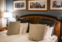 steam-hotel-västerås-sverige-staycation