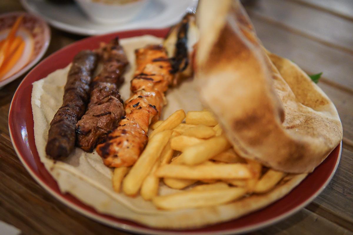 libanon-beirut-restaurang