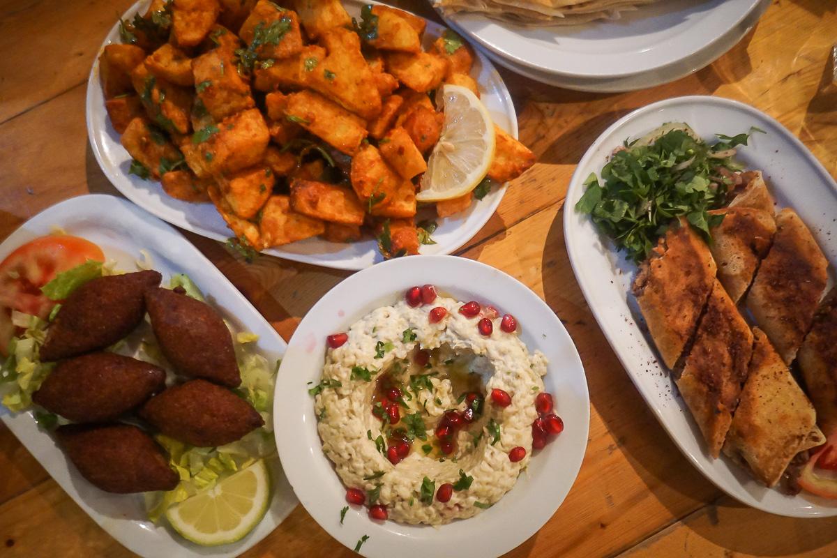 libanon-beirut-restaurang-bar