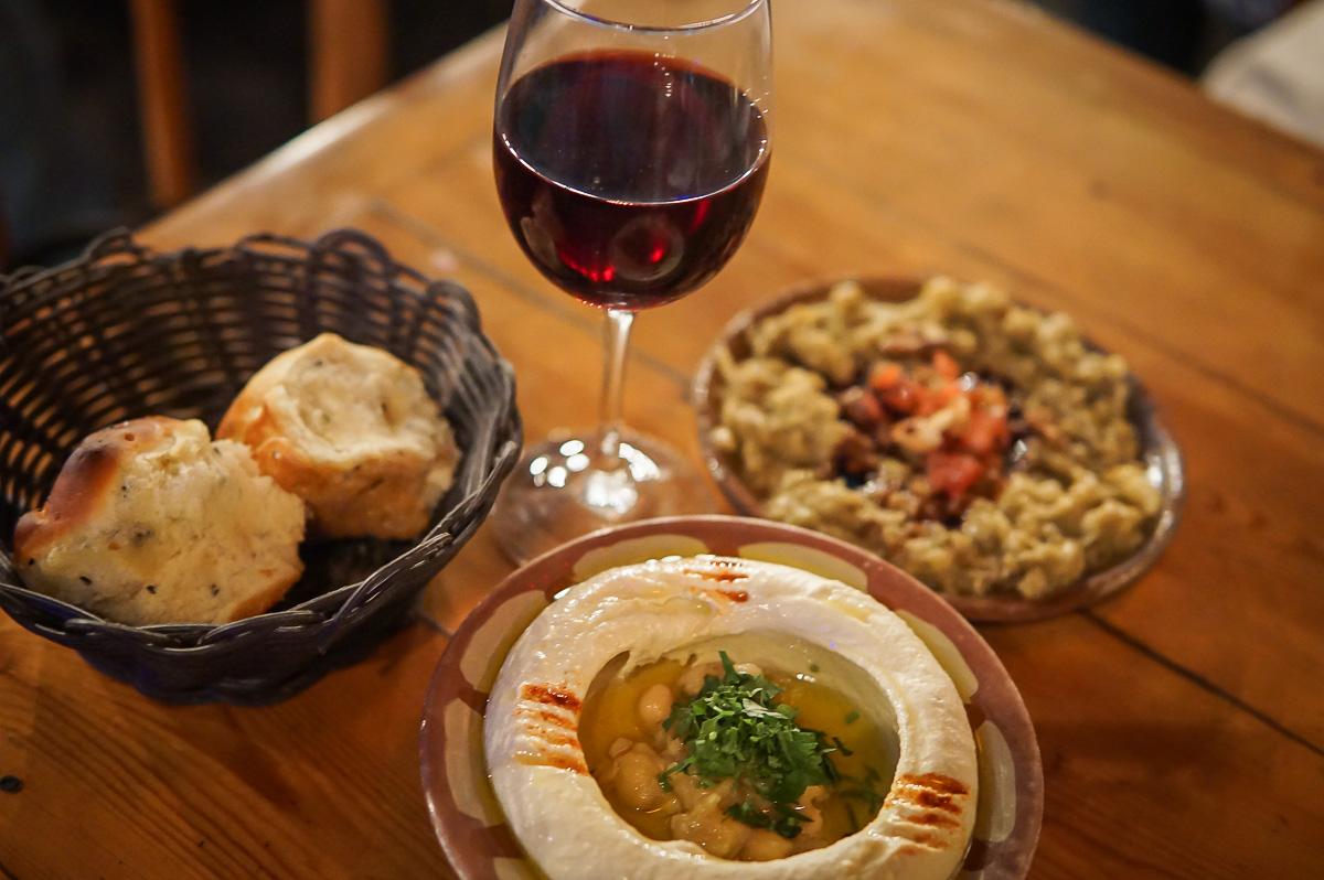 libanon-beirut-restaurang-mezyan