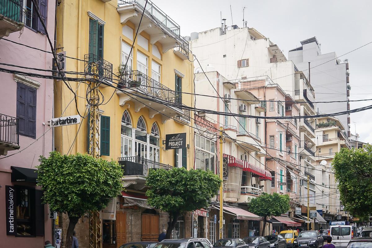 libanon-beirut-sakerhet